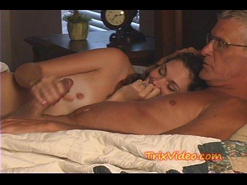 Порно сина жена — photo 8