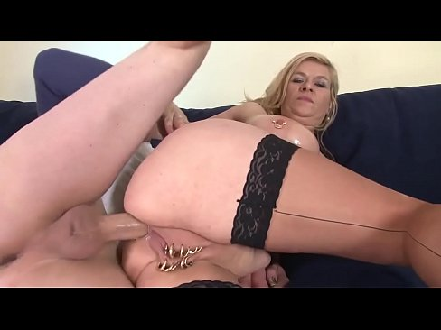Mother Daughter Naughty Sex