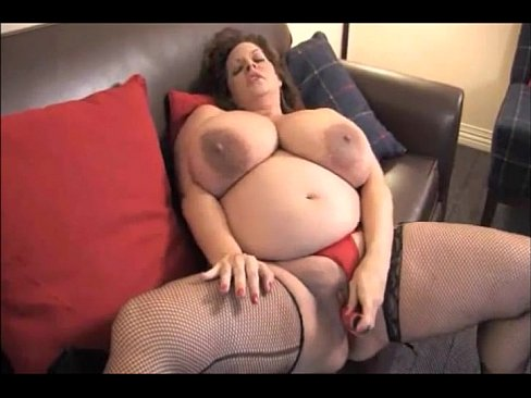 porno triple threat anal
