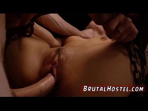 yoni massage odense lækker mor porno
