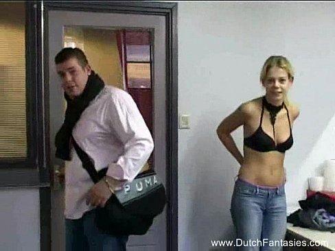 Sexy Naked Russian Women Having Seex