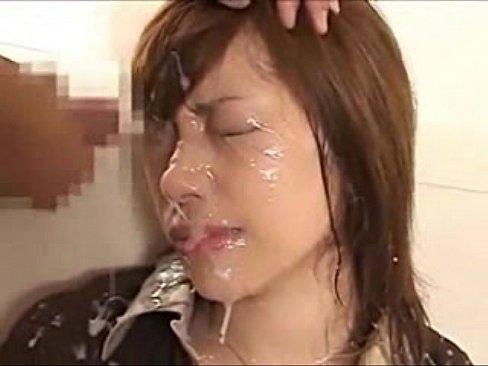 Chinese fucked hard tube
