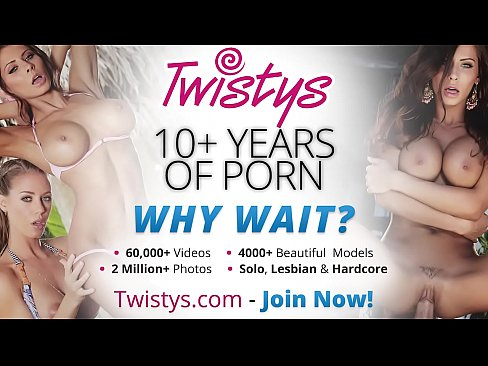 cover video twistys a vixen  in bed taylor vixen twistys v vixen twistys vixen twistys