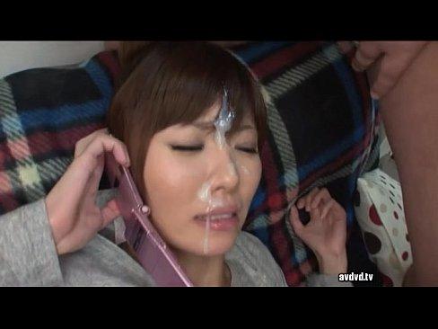 How old is porn star lisa ann