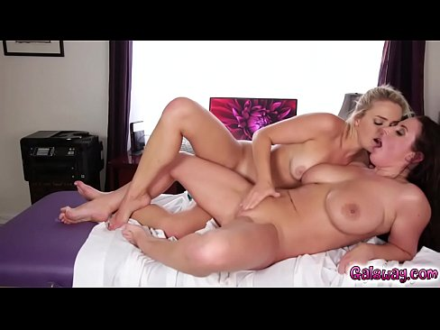Anal beads lesbians