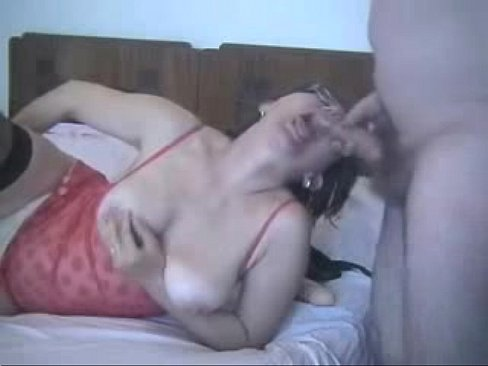amateur perv whore cum