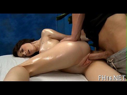 Massage porn movesXXX Sex Videos 3gp