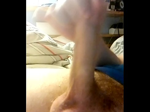 Teen Charli Maverick banged by big dick