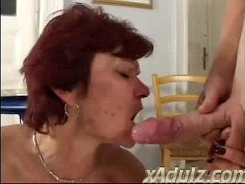 Elisa nude milf amateur