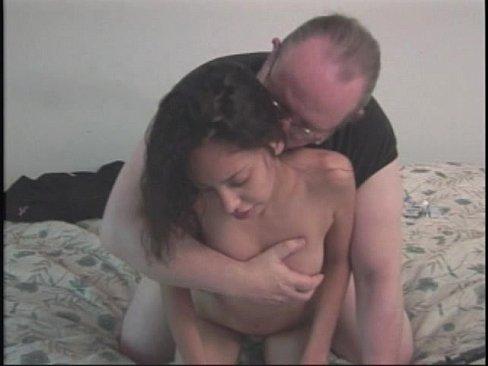 Full naked black college sex vids