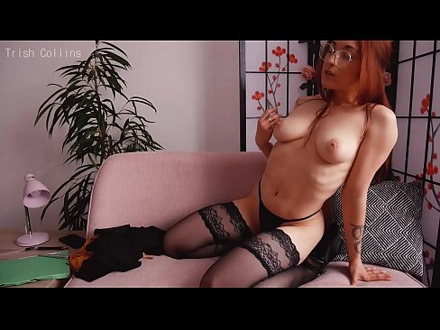 wife sextapes