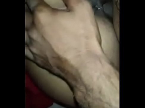 newly married bhabi fuck dogystyle