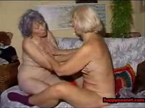 Older Lady Very Pervert Amateur Girl Masturbating Amateur