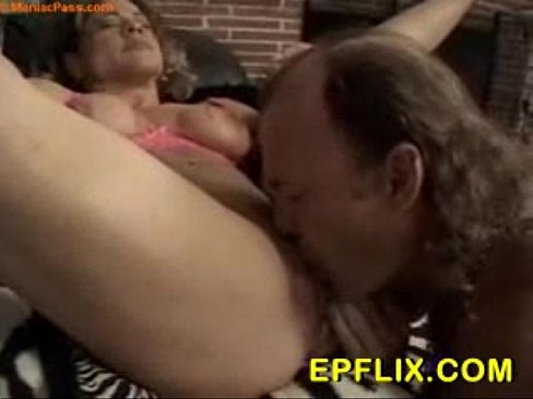 amateur brother sister gf threesomes porn
