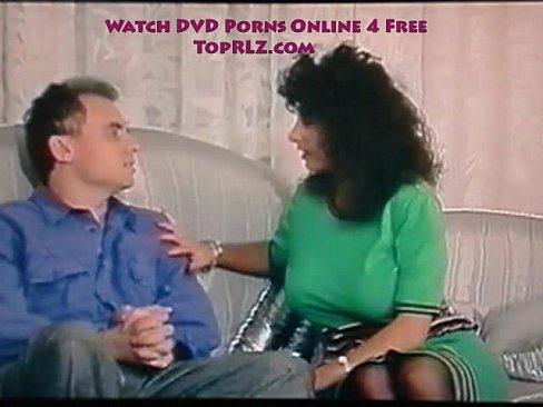 full length 80 x porn online