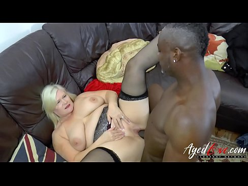 that necessary. beauty babe anal fuck you are
