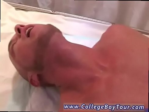 Hunk doctor gallery gay The doctor had me spin over and that is when