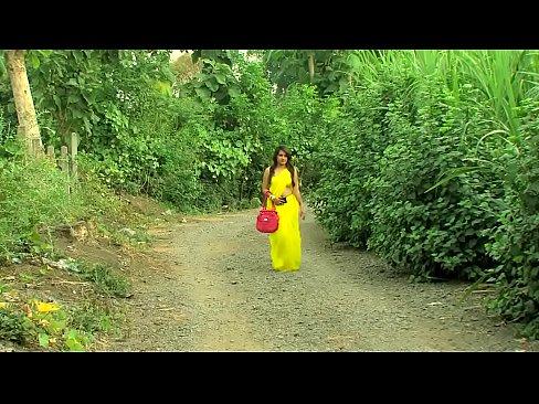 Pornó filmek hindi