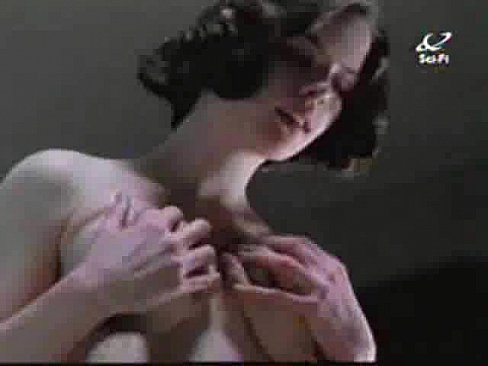 Orgasm first screamers videos