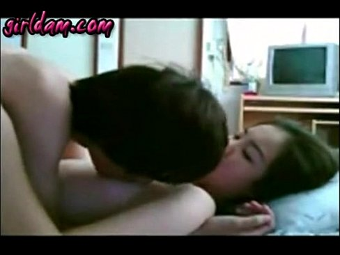 Pinay teens fuck and blowjob