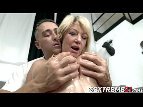 slut wife sex stories txt would like