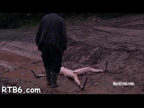 Free sadomasochism sex clips