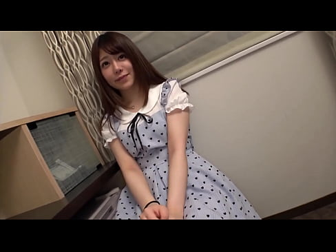 cute japanese teen (http://taraa.xyz/goL)
