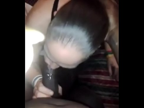 Femdom art women slapping balls