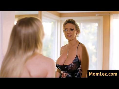 Skinny amateur milf licking bbc ass porn