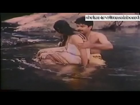 New devika nude scence from bgrade movie