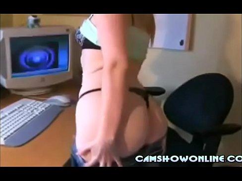 Sexy College Blonde Big Tits Teen Lingerie Strip – camshowonline.com
