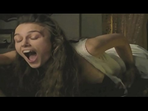 Fleshlight massage stockholm erotisk