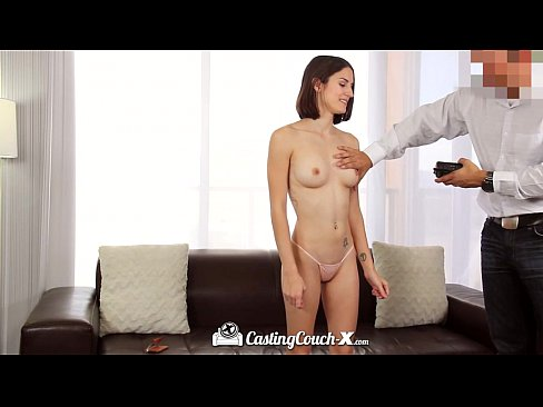 Showing porn images for casting couch porn