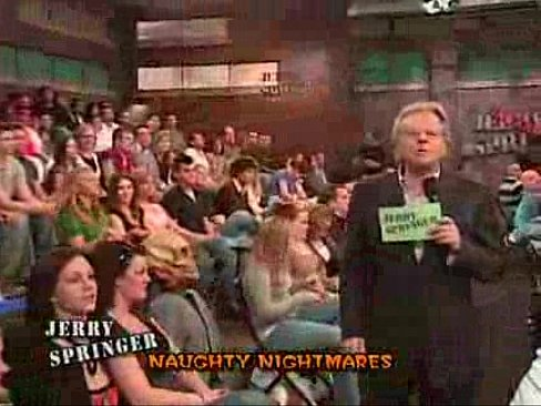 hot-naked-girls-on-jerry-springer
