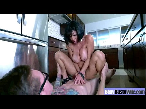 Hot Action Sex Tape With Busty Nasty Wild Mature Lady (veronica Avluv) Vid-28
