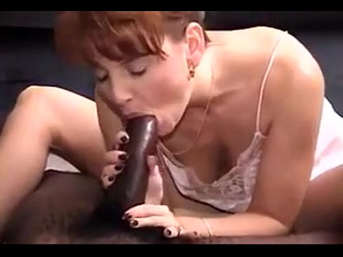 cover video cuckold getting  a bbc and loving it ng it ng it ng it