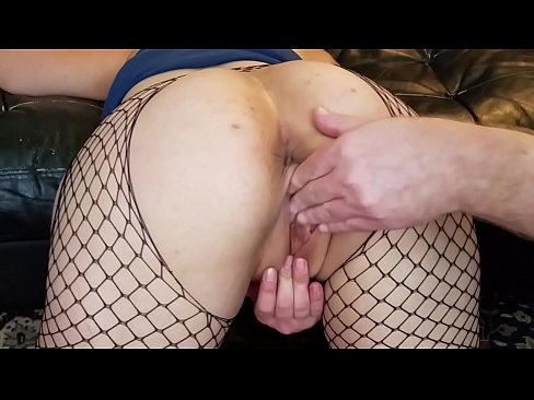 queefing pussy abused with dildos and fisted