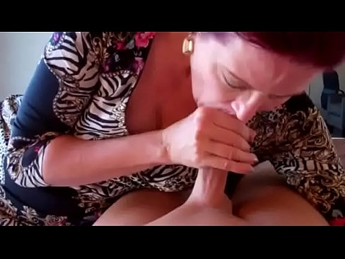 Step Mom Birthday Present Pov