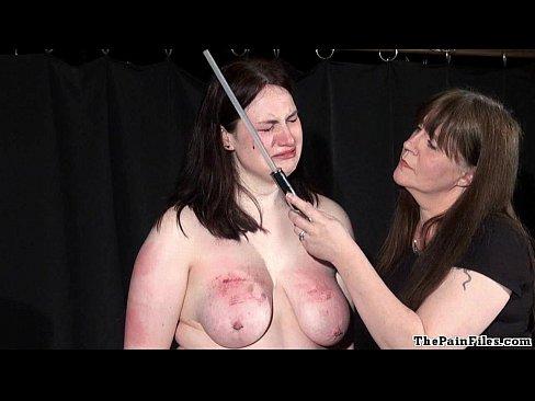 Bbw girl amateur porn