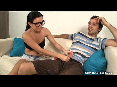 Porno Anales