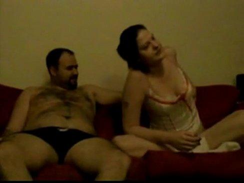 tantra massage kbh behåret fisse