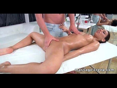 Free sexy naughty school teacher porn