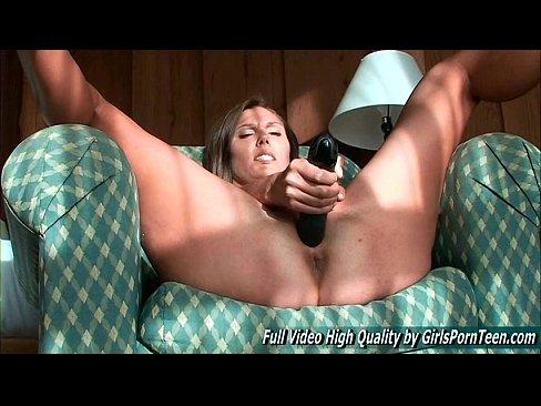 Avia amateur fingers deep toy hard ftvgirls HD movies at GirlsPornTeen dot com
