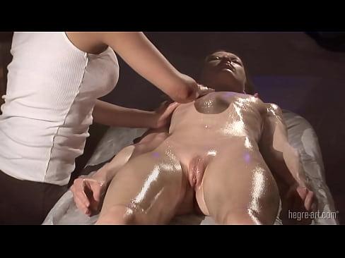 Involuntary orgasm porn