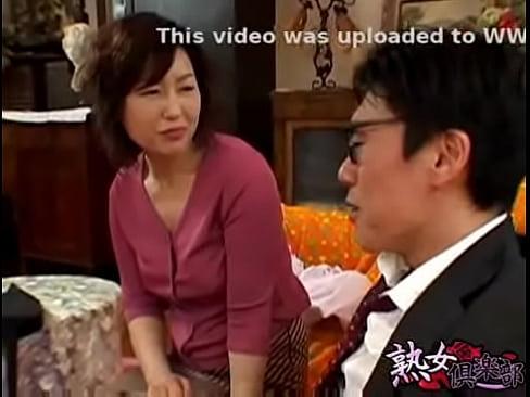 Full movie: http://adf.ly/1SyKoD