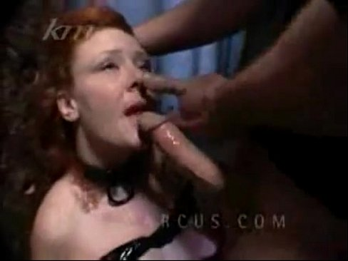 Brazillian sexy rough deepthroat gagging gangbang audrey hollander