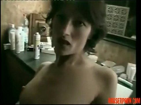 Xxx exstream old wife porn