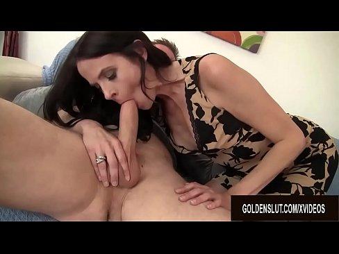 asian cute porn gif