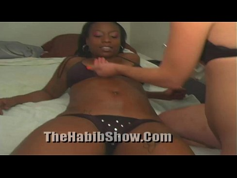 big booty ebony freak celebrity xxx video