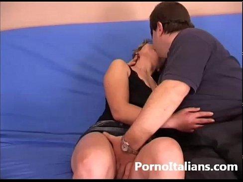 Amatuer interrazziale pompini nidian xxx video